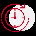 distribution horaire
