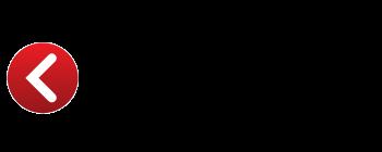 Logo-Ithaca---sans-slogan